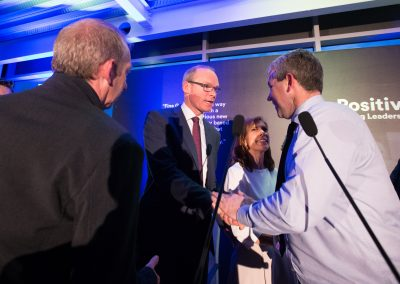 Simon Coveney_165