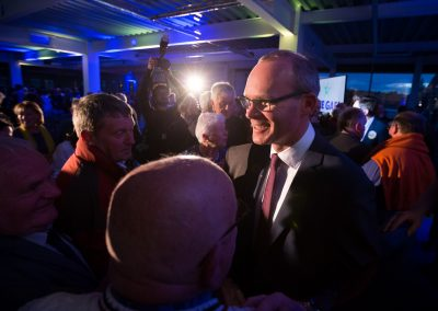 Simon Coveney_169
