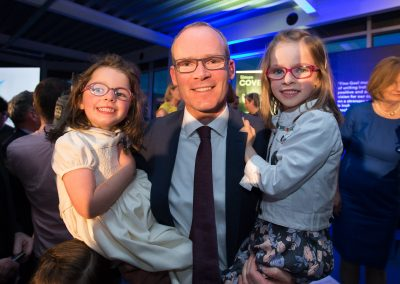 Simon Coveney_170