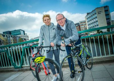 Enable_CorkCityCycle