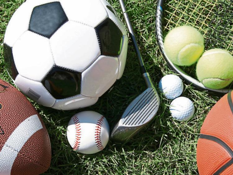 Tánaiste urges Cork clubs to register for €40 Million Sports Capital Grants